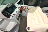 40 ft. Formula Yachts Evelyn 42 Cruiser Boat Rental Miami Image 13