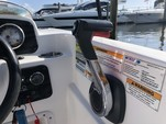 19 ft. Hurricane Boats SS 188 w/F115XA Bow Rider Boat Rental Fort Myers Image 16