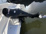 19 ft. Hurricane Boats SS 188 w/F115XA Bow Rider Boat Rental Fort Myers Image 18