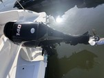 19 ft. Hurricane Boats SS 188 w/F115XA Bow Rider Boat Rental Fort Myers Image 19