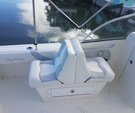 20 ft. Edgewater Powerboats 190 IS Deck Boat Boat Rental The Keys Image 6