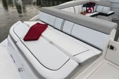 29 ft. Sea Ray Boats 270 Sundeck w/300XL Verado Bow Rider Boat Rental Fort Myers Image 1