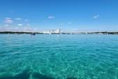 36 ft. Monterey Boats 340 Cruiser Cruiser Boat Rental Miami Image 170