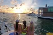 36 ft. Monterey Boats 340 Cruiser Cruiser Boat Rental Miami Image 8
