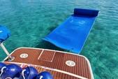 36 ft. Monterey Boats 340 Cruiser Cruiser Boat Rental Miami Image 104