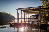 21 ft. Avalon Pontoons 22' LSZ Cruise Pontoon Boat Rental Rest of Southeast Image 3