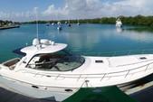 51 ft. Sea Ray Boats 460 Sundancer Cruiser Boat Rental Miami Image 37
