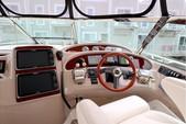 51 ft. Sea Ray Boats 460 Sundancer Cruiser Boat Rental Miami Image 30