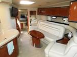 51 ft. Sea Ray Boats 460 Sundancer Cruiser Boat Rental Miami Image 31