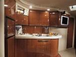 51 ft. Sea Ray Boats 460 Sundancer Cruiser Boat Rental Miami Image 33