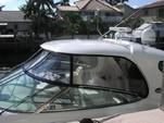 51 ft. Sea Ray Boats 460 Sundancer Cruiser Boat Rental Miami Image 46