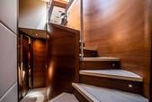 76 ft. 78 Azimut Motor Yacht Boat Rental Miami Image 28