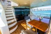 76 ft. 78 Azimut Motor Yacht Boat Rental Miami Image 46
