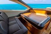 76 ft. 78 Azimut Motor Yacht Boat Rental Miami Image 60