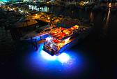 76 ft. 78 Azimut Motor Yacht Boat Rental Miami Image 70