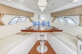 40 ft. Intrepid Powerboats 400 Cuddy Triple rigged Express Cruiser Boat Rental West Palm Beach  Image 14