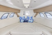 40 ft. Intrepid Powerboats 400 Cuddy Triple rigged Express Cruiser Boat Rental West Palm Beach  Image 11