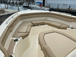 21 ft. Scout Boats 215 XSF Center Console Boat Rental The Keys Image 8