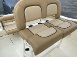 21 ft. Scout Boats 215 XSF Center Console Boat Rental The Keys Image 10