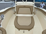 21 ft. Scout Boats 215 XSF Center Console Boat Rental The Keys Image 12