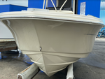 21 ft. Scout Boats 215 XSF Center Console Boat Rental The Keys Image 5