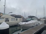 29 ft. Sea Ray Boats 280 Sundancer Cruiser Boat Rental Rest of Southwest Image 2