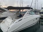29 ft. Sea Ray Boats 280 Sundancer Cruiser Boat Rental Rest of Southwest Image 3
