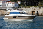 50 ft. Other Prestige 500 Flybridge Flybridge Boat Rental West Palm Beach  Image 2