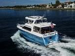 50 ft. Jefferson Yachts 50 Rivanna SE Motor Yacht Boat Rental Fort Myers Image 9