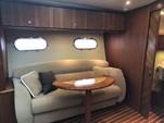 39 ft. Tiara Yachts 3900 Sovran (Volvo IPS) Express Cruiser Boat Rental Daytona Beach  Image 7
