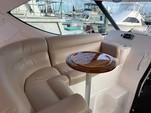39 ft. Tiara Yachts 3900 Sovran (Volvo IPS) Express Cruiser Boat Rental Daytona Beach  Image 3