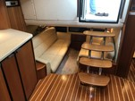 39 ft. Tiara Yachts 3900 Sovran (Volvo IPS) Express Cruiser Boat Rental Daytona Beach  Image 9