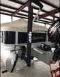 21 ft. Silver Wave 210 Island LP Center Console Boat Rental N Texas Gulf Coast Image 4