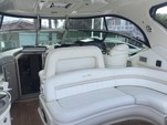45 ft. Sea Ray Boats 44 Sundancer Bow Rider Boat Rental Seattle-Puget Sound Image 3