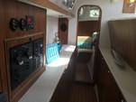 37 ft. Catamaran Cruiser gemini Catamaran Boat Rental Washington DC Image 3