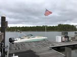 20 ft. NauticStar Boats 2200 Sport Bay w/F150XA Deck Boat Boat Rental Alabama GC Image 13
