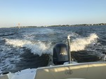 20 ft. NauticStar Boats 2200 Sport Bay w/F150XA Deck Boat Boat Rental Alabama GC Image 12
