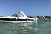 28 ft. Formula by Thunderbird F280 Sun Sport Cruiser Boat Rental Miami Image 22