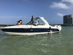 28 ft. Formula by Thunderbird F280 Sun Sport Cruiser Boat Rental Miami Image 1