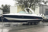 28 ft. Formula by Thunderbird F280 Sun Sport Cruiser Boat Rental Miami Image 5