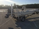 16 ft. Scout Boats 162 Sportfish Center Console Boat Rental Miami Image 2