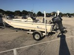 16 ft. Scout Boats 162 Sportfish Center Console Boat Rental Miami Image 3