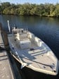 16 ft. Scout Boats 162 Sportfish Center Console Boat Rental Miami Image 4