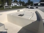 16 ft. Scout Boats 162 Sportfish Center Console Boat Rental Miami Image 6