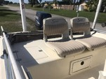 16 ft. Scout Boats 162 Sportfish Center Console Boat Rental Miami Image 7