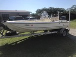 16 ft. Scout Boats 162 Sportfish Center Console Boat Rental Miami Image 9