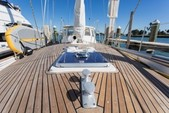 43 ft. Other Amphitrite Ketch Boat Rental Miami Image 1