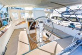 43 ft. Other Amphitrite Ketch Boat Rental Miami Image 2