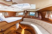 43 ft. Other Amphitrite Ketch Boat Rental Miami Image 5