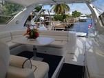 60 ft. Other sunseeker Cruiser Boat Rental West Palm Beach  Image 1